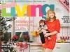 family-living-2011
