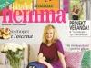 hemma-bilaga-aftonbladet
